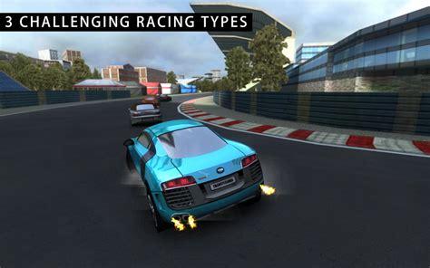 door slammers drag racing apk motor racing 3d mod apk door slammers v2 36 mod apk apko drag racing v apk mod
