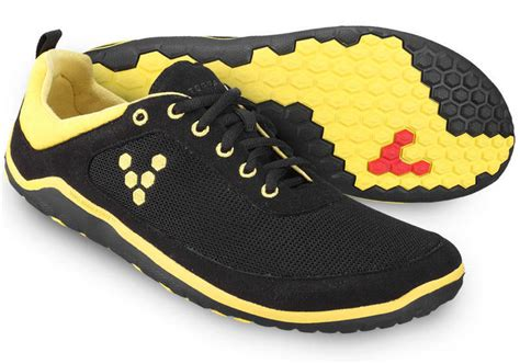 free running parkour shoes best parkour shoes we help you select the best shoes for