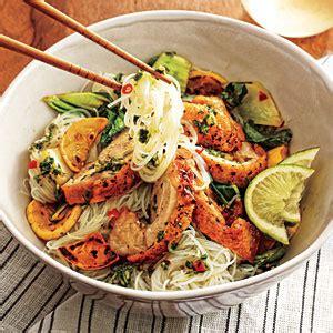cooking light meal plan budget meal plan 50 5 meals 4 cooking light