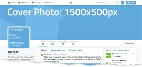 twitter layout change 2015 thoencom com เถ น คอมพ วเตอร โมบาย เซอร ว ส thoen