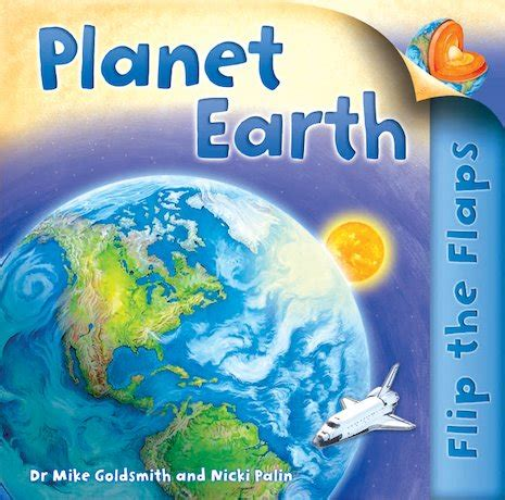planet books planet earth book pics about space