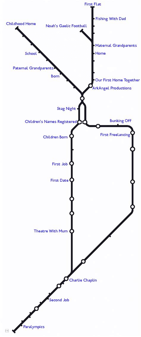 tube map 2015 northern line northern line simple pleasures part 4