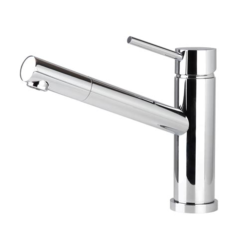 Bunnings Kitchen Sink Mixers by Resonance Pin Lever Sink Mixer 40mm Mondella