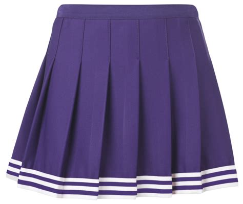 knife pleat skirt www imgkid the image kid has it