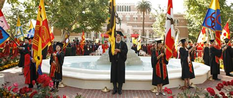 Usc Time Mba Requirements by Dual Degrees Usc Suzanne Dworak Peck School Of Social Work