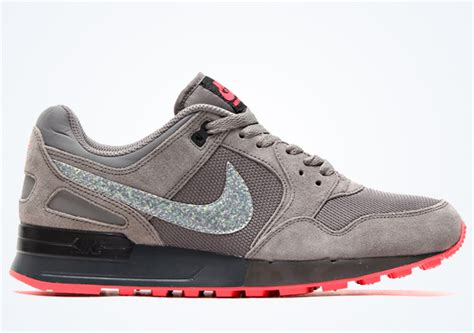 Nike Air Pegasus 89 nike air pegasus 89 sneakernews
