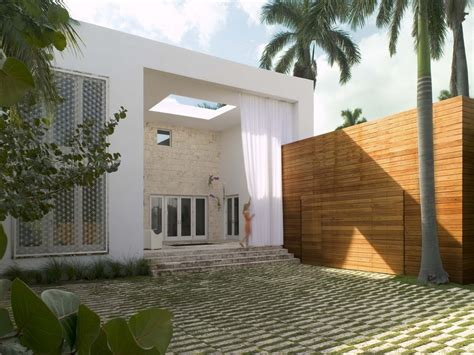 design house miami fl american housing designs us residential buildings e architect
