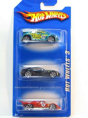 Matchbox Mazda 2 From Giftpack wheels 3 pack pictures to pin on thepinsta