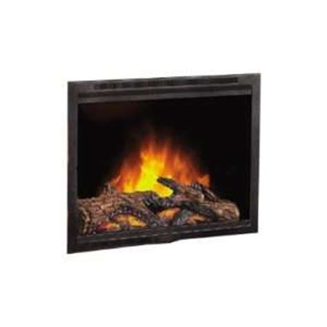 best electric fireplaces how many btu need to heat and
