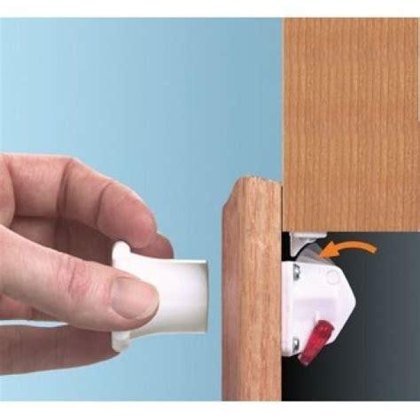 hidden compartment locks sliding puzzle secret compartment table