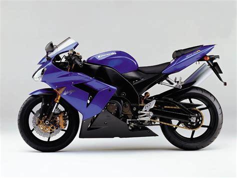 motor bikes the big master motorbike wallpapers