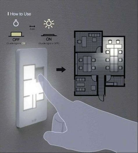 high tech light switches floor plan light switches arch com
