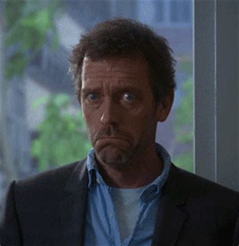 house yes gif find & share on giphy