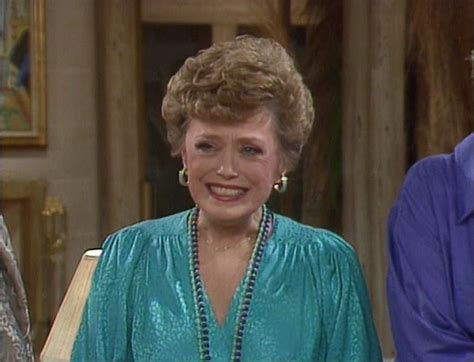 where did the golden girls live rue mcclanahan stroke popcrunch