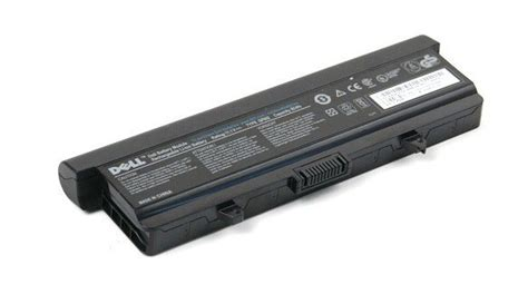 Gw252 A by Gw252 Dell Battery And Backup