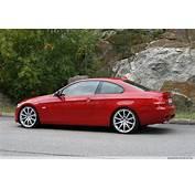 BMW 330 Xd Coupe MotoBurg