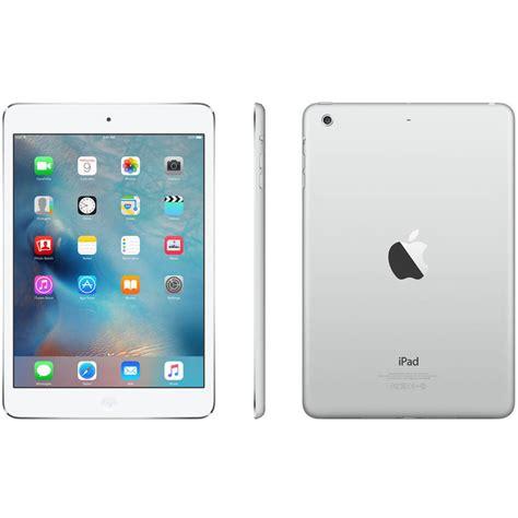 Tablet Apple Mini 16gb Wifi apple mini a1432 1st generation 16gb wi fi 7 9 quot silver tablet cheap ebay