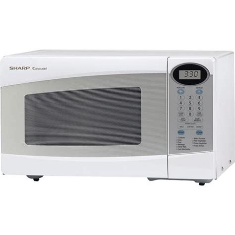 Magnetron Microwave Sharp magnetron in microwave oven magnetron in microwave oven