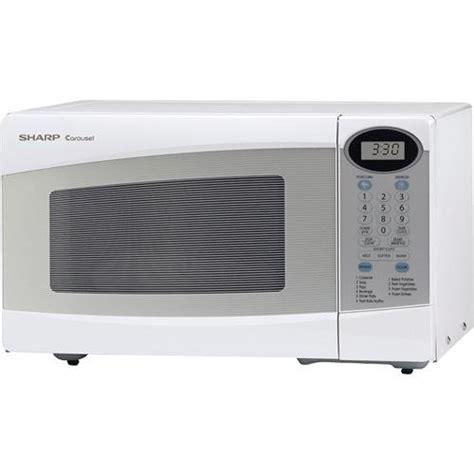 Sharp Healsio Cook 2 4 Liter 800 Watt Knh 24 Knh24 magnetron in microwave oven magnetron in microwave oven sharp r 55ts warm toasty toaster