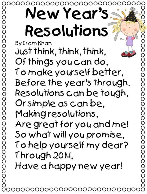 best 25 new year poem ideas on pinterest happy new year