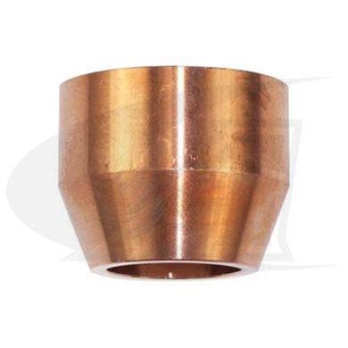 shield cup long life [9 6503] $16.11 : arc zone.com