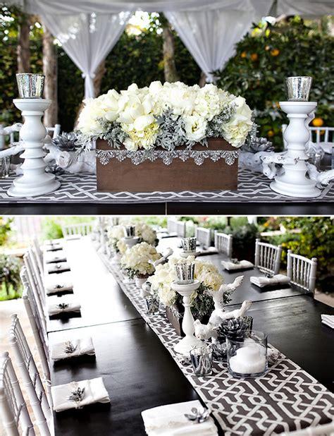 flower design st annes wedding bouquets and centerpieces that feature kochia