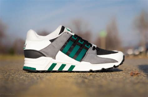 Adidas Zx 900 Made In 02 the year of the reissue 5 sneakers for 2014 highsnobiety