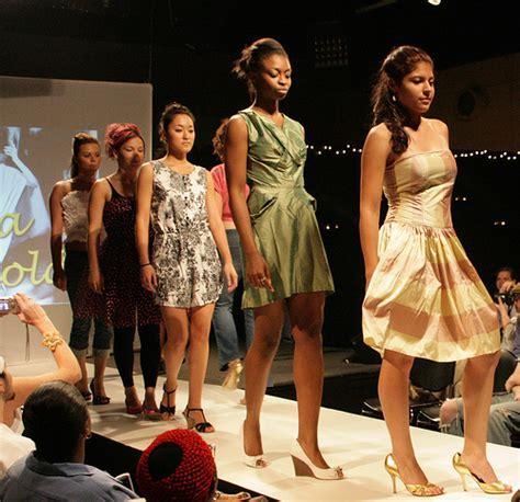 Dress Wanita Remaja Import Bangkok Fashion Korea Olive Midi Dress tips memilih baju fashion sesuai warna kulit supplier baju bangkok korea dan hongkong