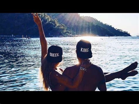 imagenes tumblr de parejas goals de parejas tumblr relationship goals youtube