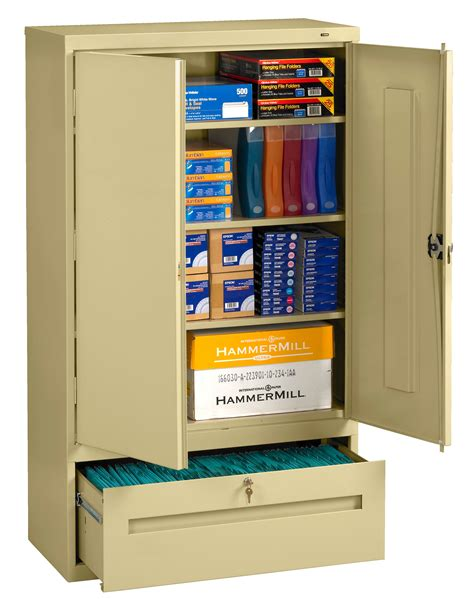 bookcase and storage combination bookcase storage cabinets