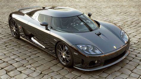 koenigsegg cars pushing the limits top 10 most expensive cars in the world