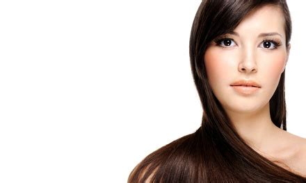 haircut coupons tempe az hair by the beach up to 66 off tempe az groupon