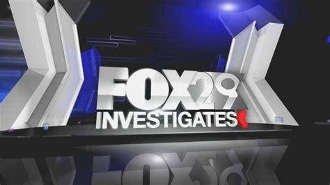 fox 29 news videos wtxf wtxf fox 29 news philadelphia philadelphia news weather