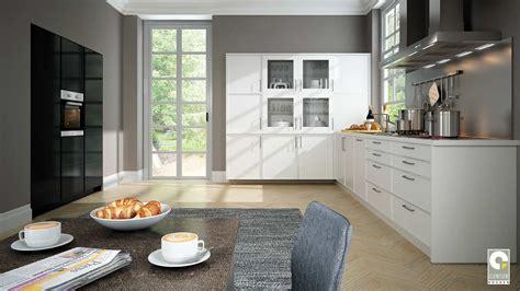 Küchen Angebote by K 252 Chen Angebote G 252 Nstig Dockarm