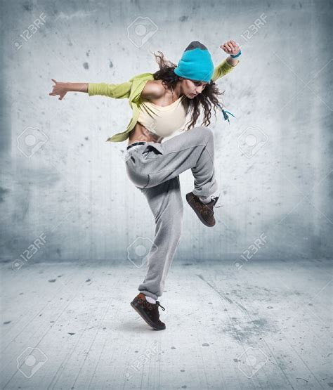 imagenes abstractas hip hop breakdance stock photos images royalty free breakdance