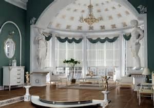 le style victorien symbole du luxe et de la grandeur