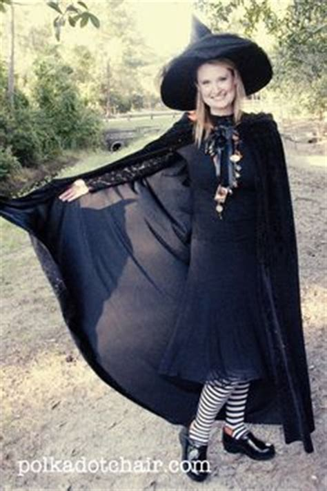 images  diy halloween costume ideas
