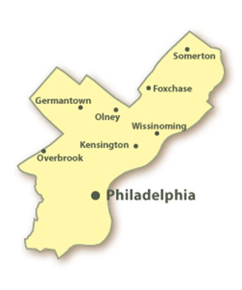 Philadelphia County Property Records Philadelphia County Pa Apartments And Homes For Rent Weichertrents