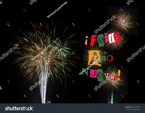 new years day in spain 28 images friendship day quotes