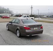 2004 BMW 5 Series  Pictures CarGurus