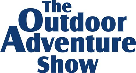 whats on at the telegraph outdoor adventure show telegraph events