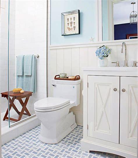 pale blue bathroom 38 pale blue bathroom tiles ideas and pictures