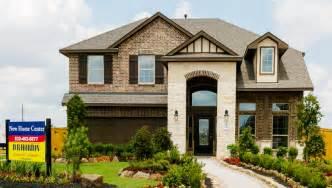 drhorton homes new home builder d r horton