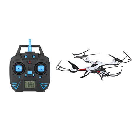 Jjrc H31 Waterproof Drone Headless Mode One Key Return 2 4g 4ch 6axis jjrc h31 2 4g 4ch 6 axis gyro rc drones with headless mode one key return high performance