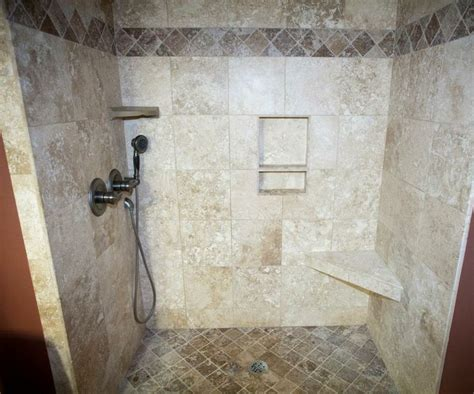 bathtub to shower conversion tub to shower conversion bathroom remodeling charlotte