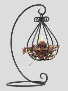 iron candle holders centerpieces wrought iron votive candle centerpieces battery operated