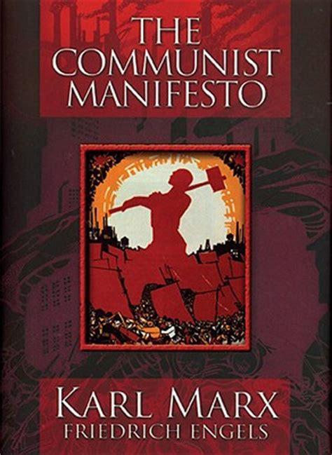 the communist manifesto skeptical reader series books the rebranding of karl marx intellectual froglegs 2014 2