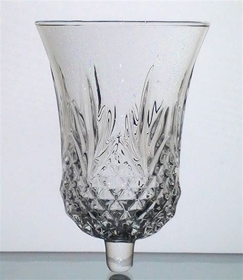 home interiors votive candle holders home interiors peg votive candle holder