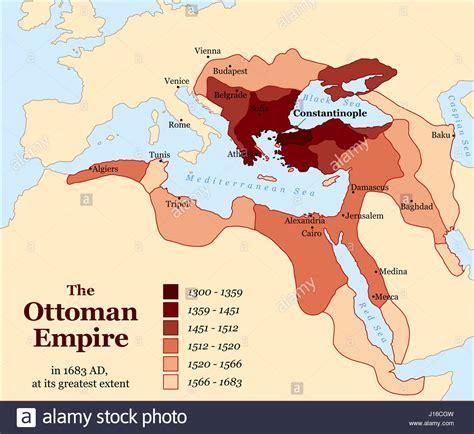 the ottoman empire facts ottoman empire facts 28 images map of ottoman empire