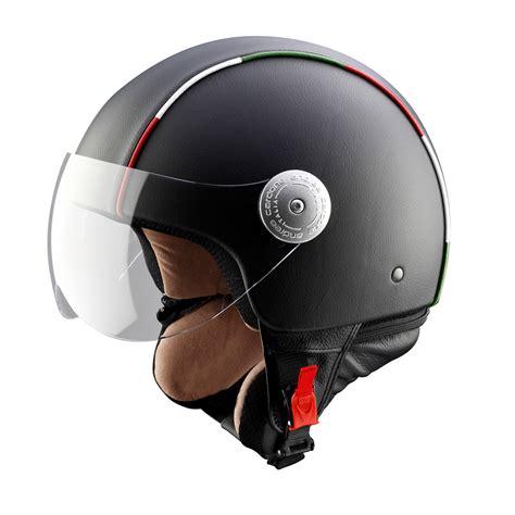 helmet design italy italy helmet small 22 quot dia andrea cardone italia